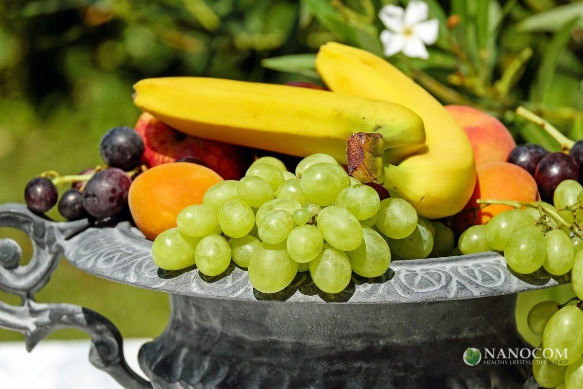 Основни правила за здравословен начин на живот