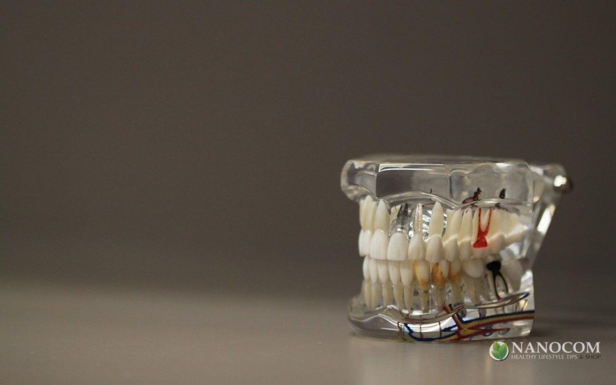 зъбни канали