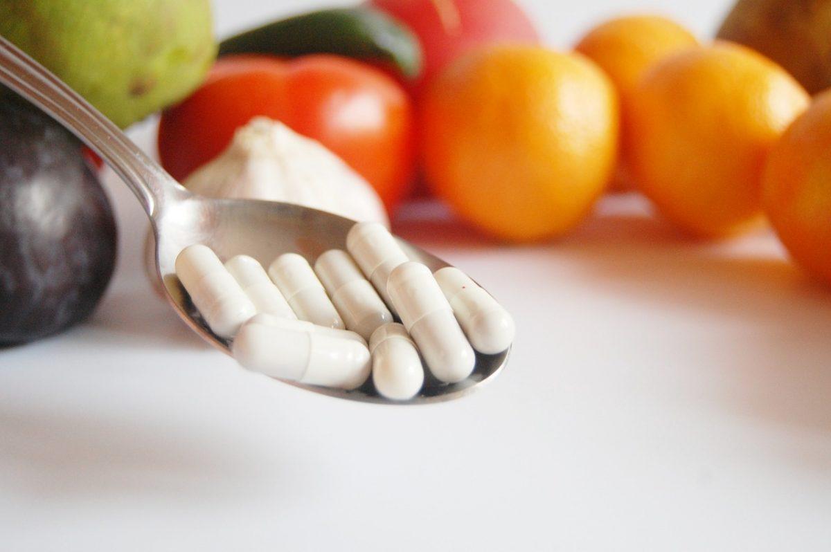 лекарства и хранене
