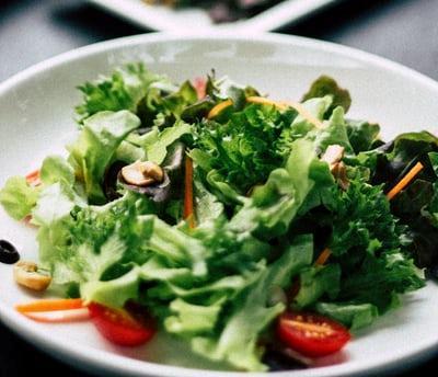 Хранене и енергия