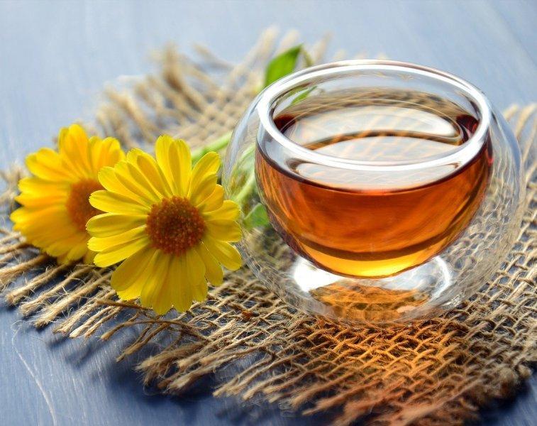 Рецепти за гаргара при болки в гърлото, ангина