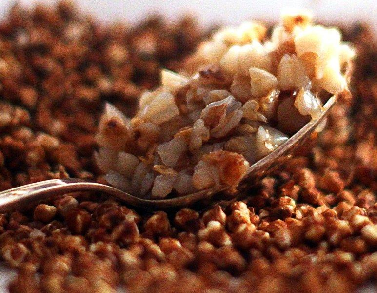 buckwheat-food