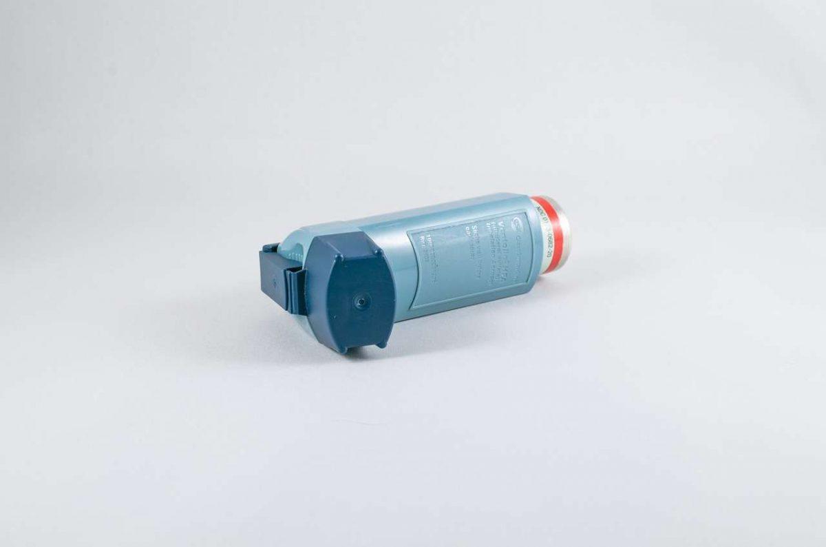 повишава риска от астма