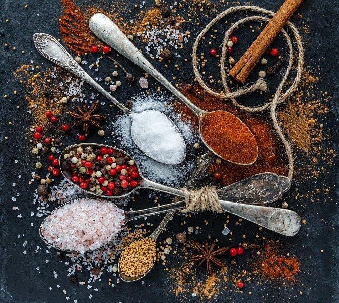 salt-spice
