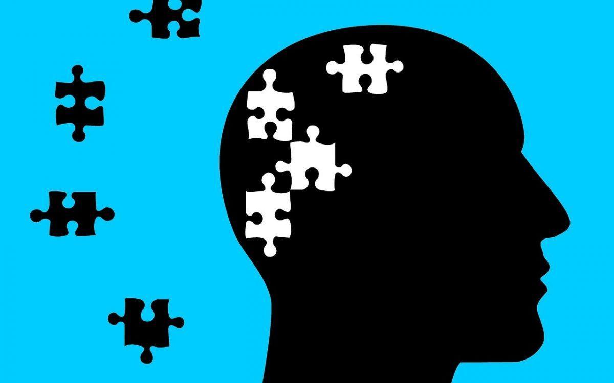 Алцхаймер - естественото лечение