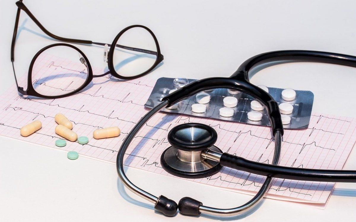Сърдечносъдовите заболявания и хипотиреоидизма?