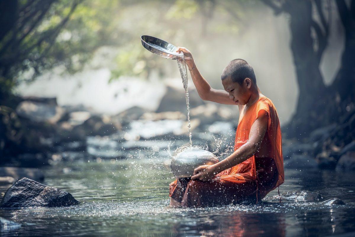 Духовни качества