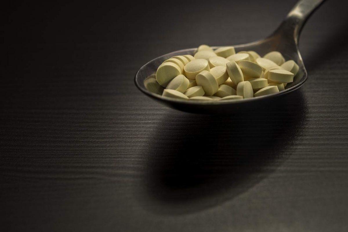 Лекарства за холестерола