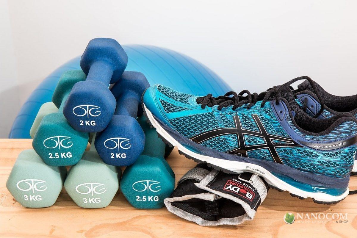 ползата от спорта