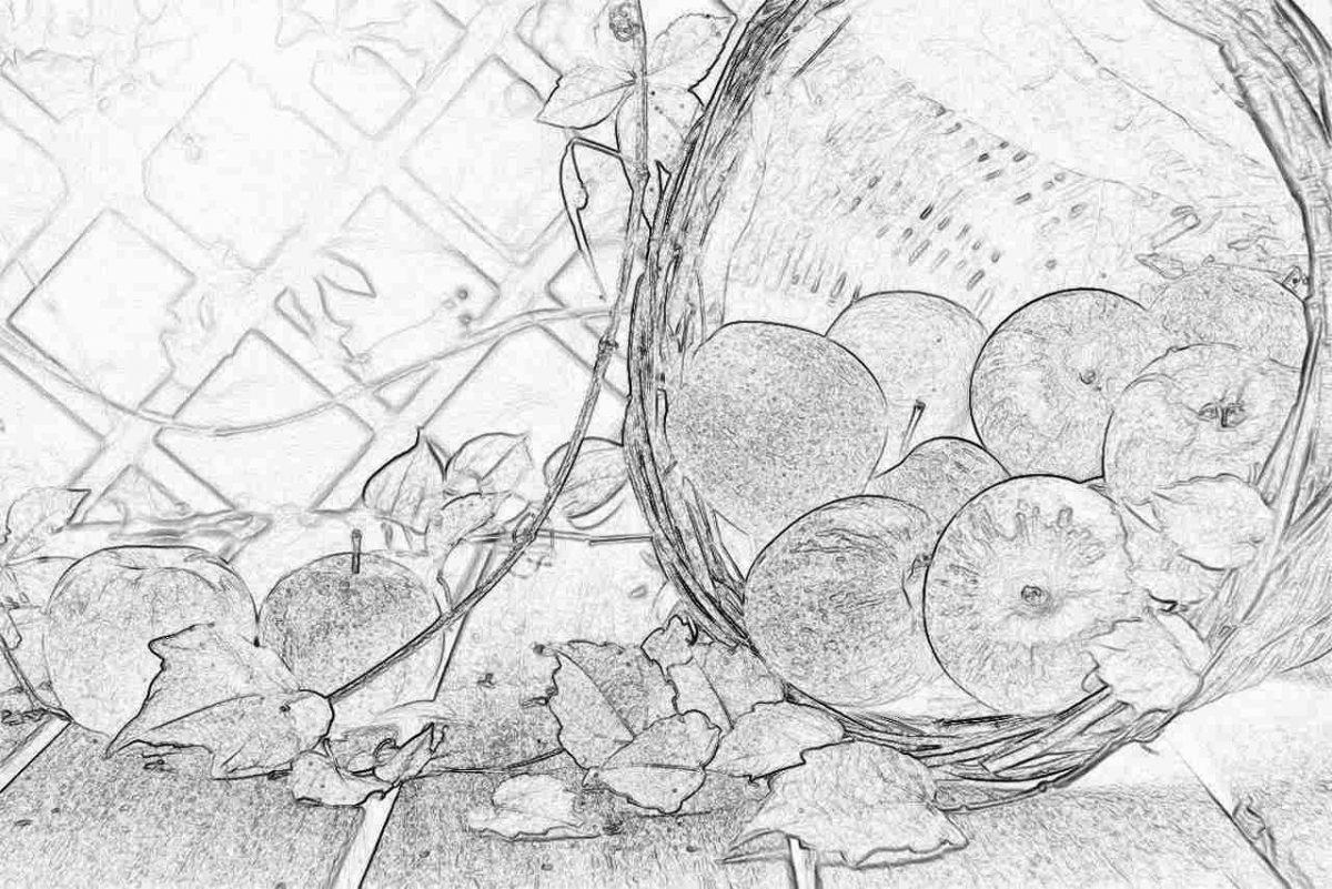 Съновник - реколта, урожай