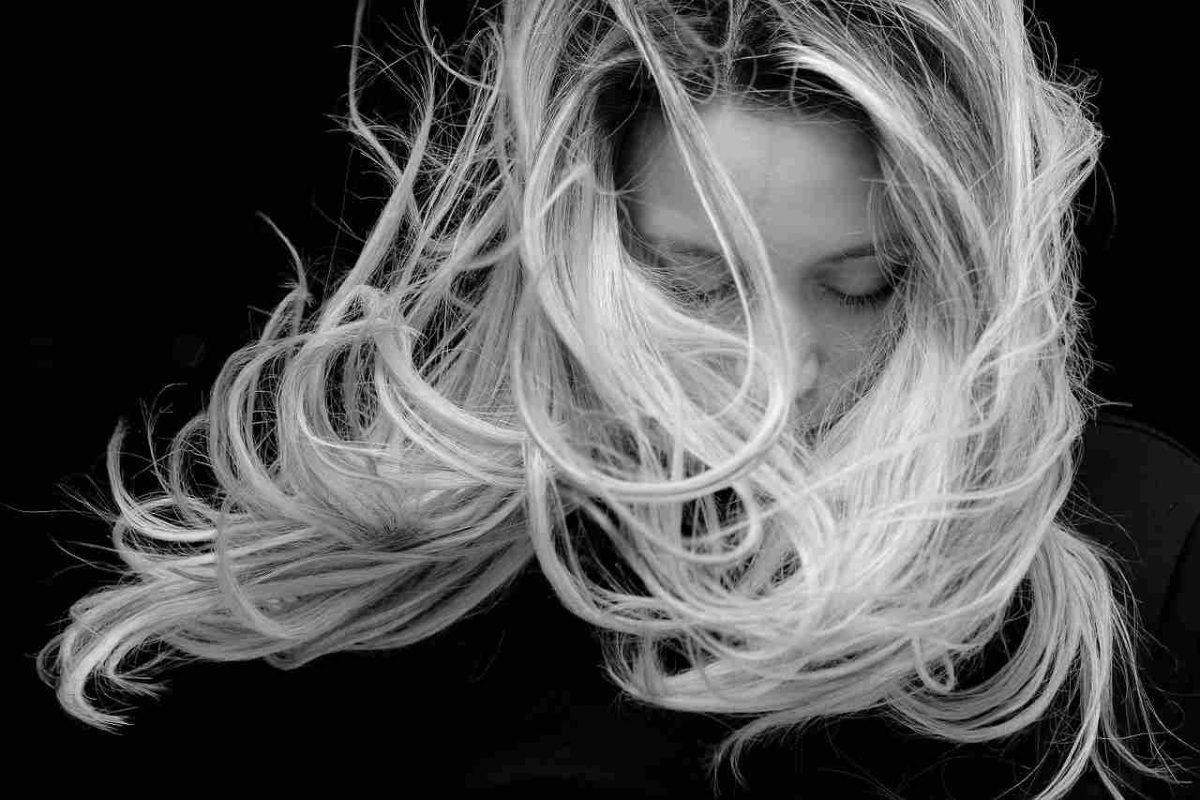 Съновник - коса
