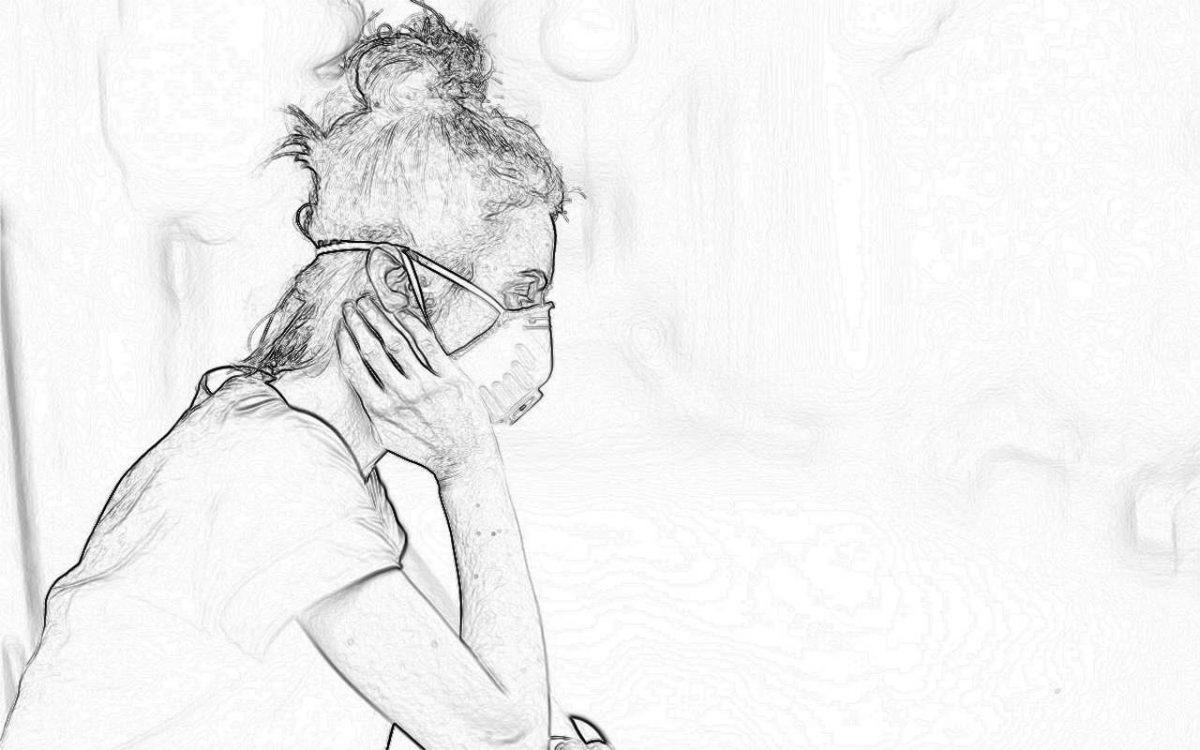 Съновник - болест, заболяване