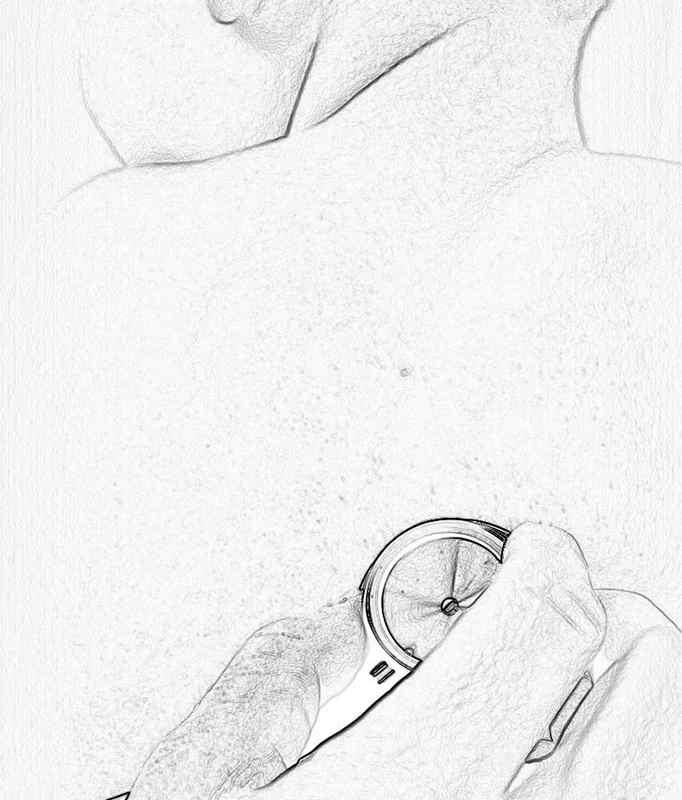 Съновник - бронхит