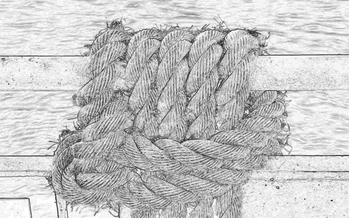 Съновник - възел