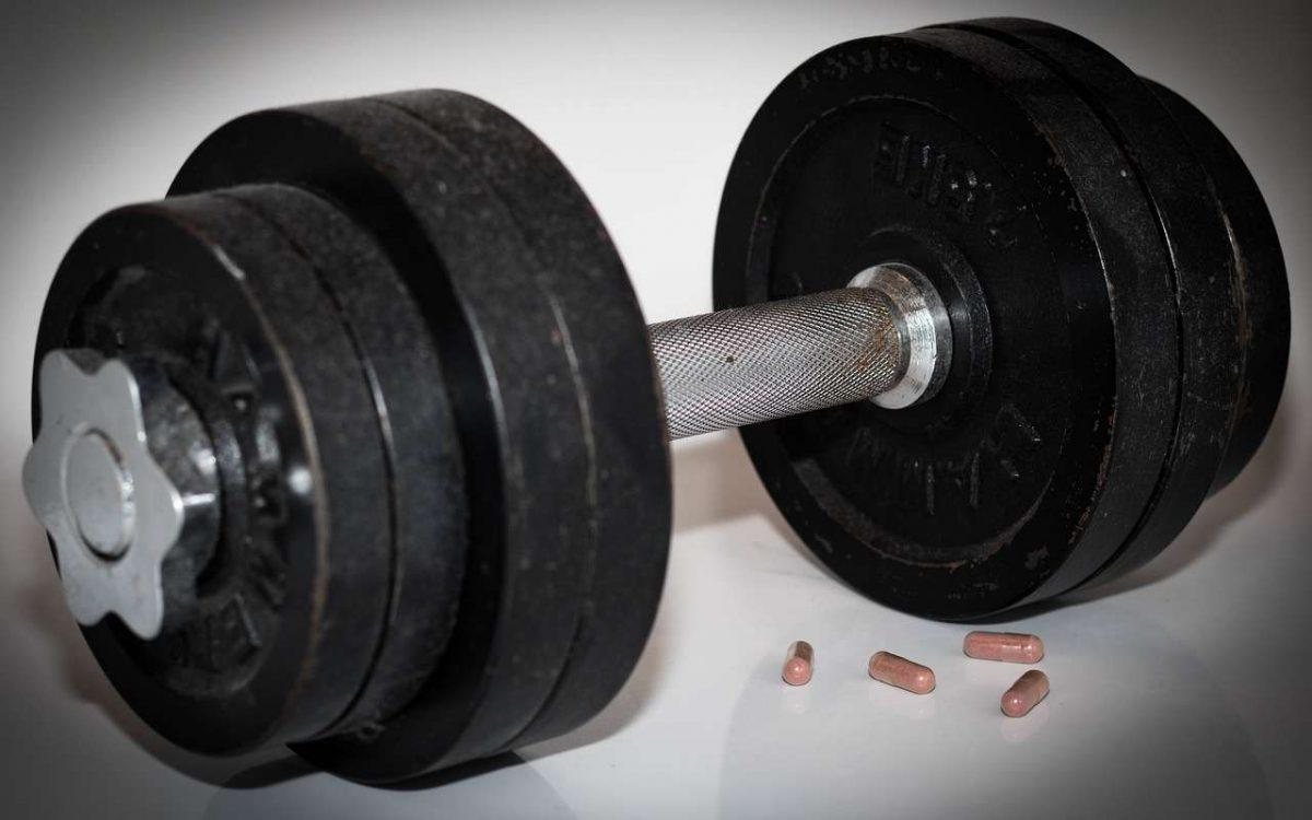 натурални стероиди