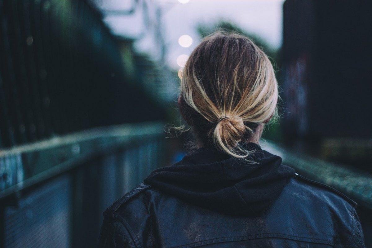 10 симптома за започнал рак при жените