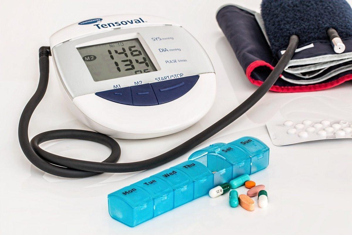 Понижаващите холестерола лекарства и сърдечна недостатъчност?
