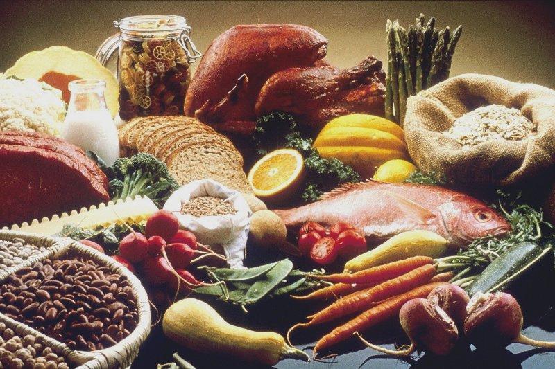 Рецепти - диетични