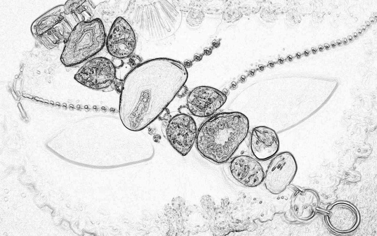 Съновник - скъпоценен камък