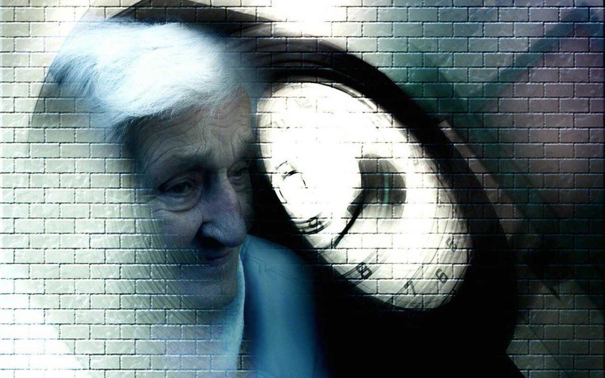 лекарства срещу Алцхаймер
