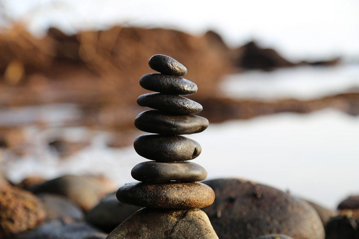 камък нептунит