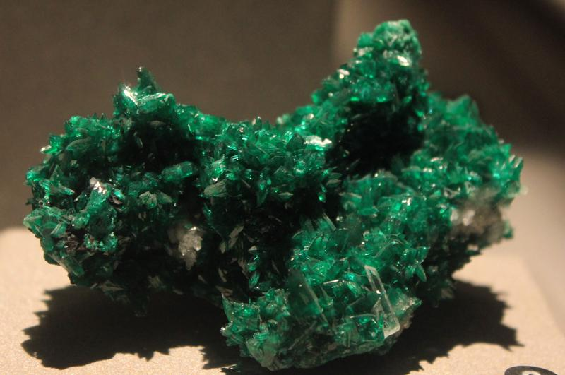 камък смитсонит
