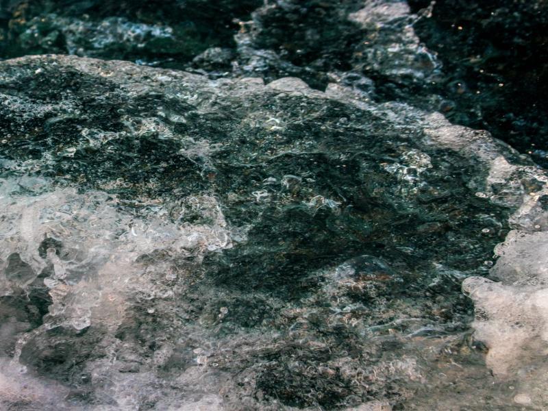 камък фуксит