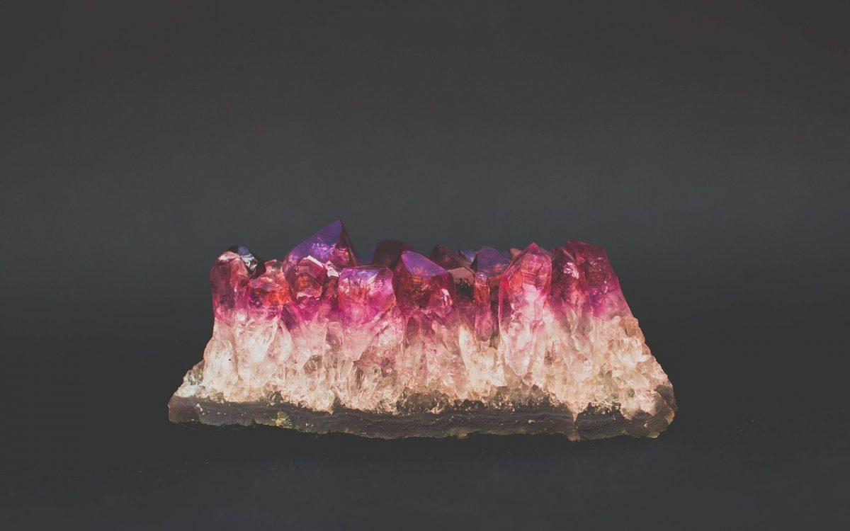 камък родолит