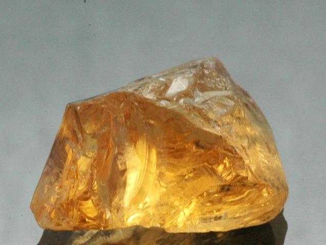 литотерапия камък берил