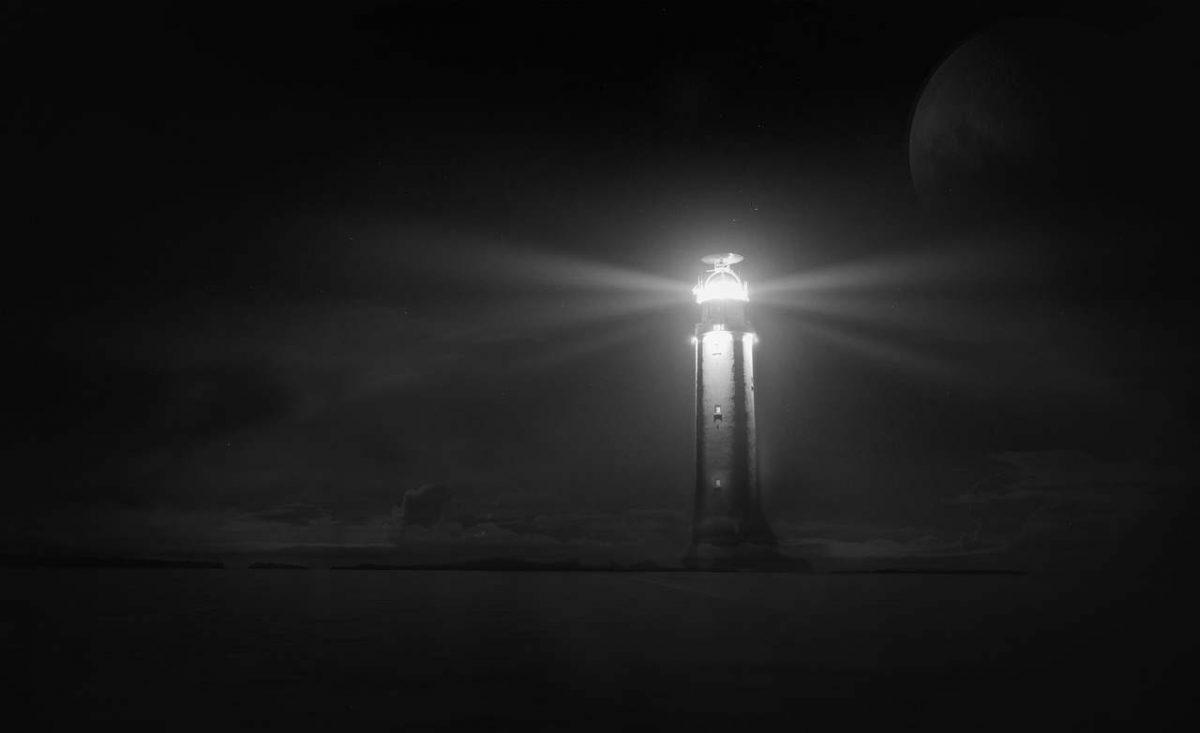 Съновник - тъмнина, тъмно, нощ