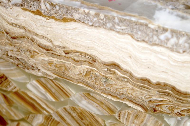 литотерапия камък сардоникс
