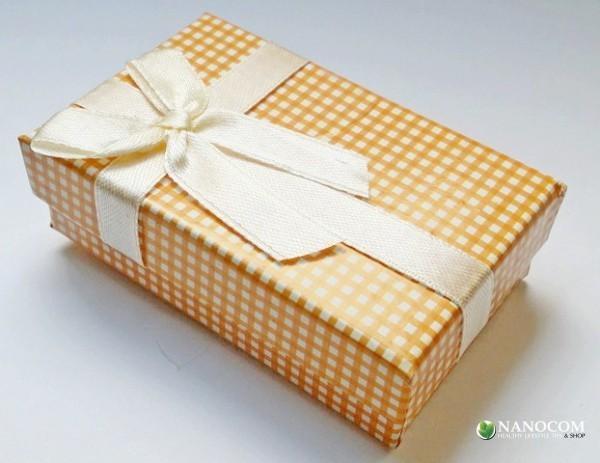 кутийка за опаковане