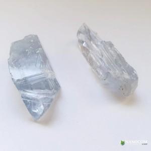 продукт камък Целестин
