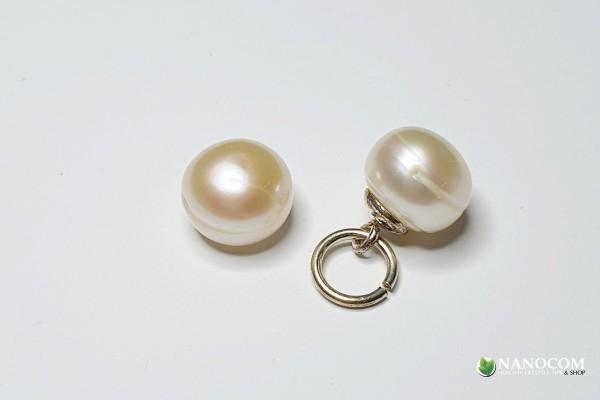речни перли