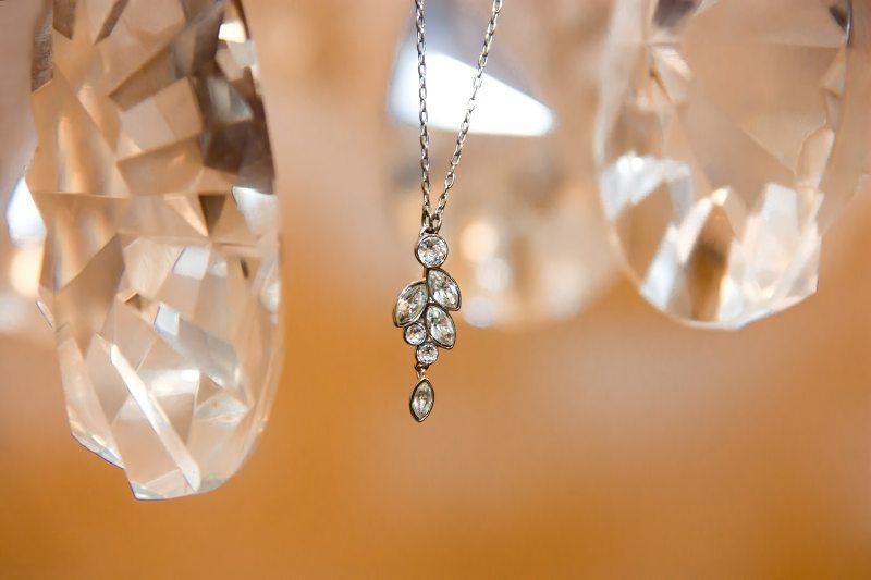 pendants_crystals