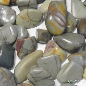 продукт камък полихромен яспис
