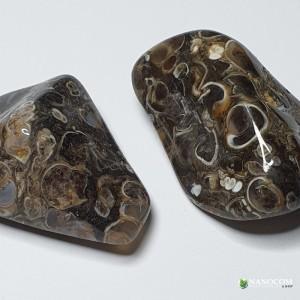 продукт камък туритела