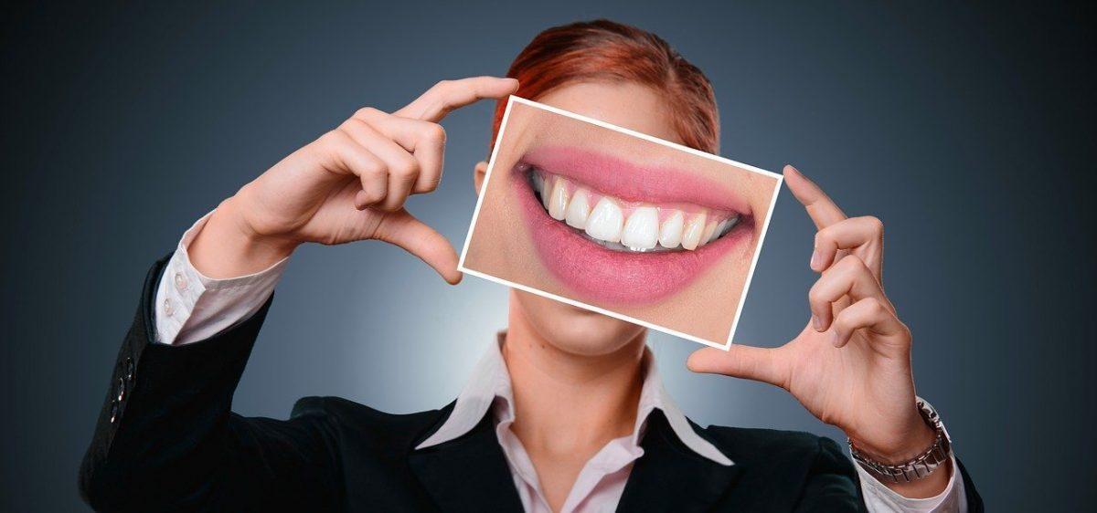 Зъбно - органна връзка