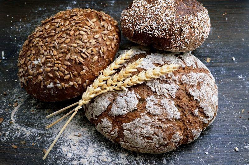 bread-food