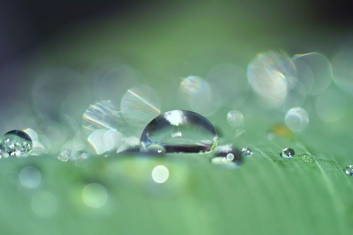 Зареждане на вода