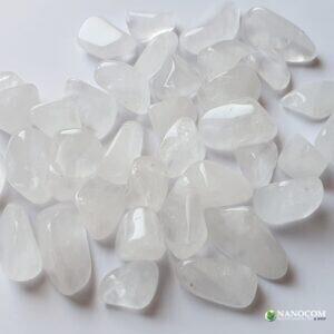 Продукт леден кварц