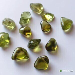 хризолит (оливин)